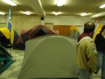 Beaver Hills Sleep Over 2008 008.jpg