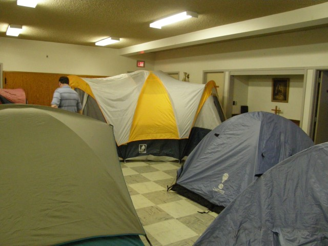 Beaver Hills Sleep Over 2008 009.jpg