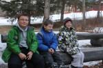 2012_01_0712_54_555977.JPG